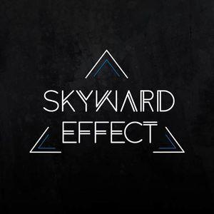 Skyward Effect Fat Baby