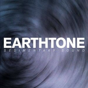 Earthtone Pianos NYC