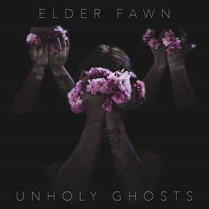 Elder Fawn Bakewell