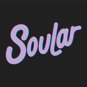 Soular Alleycatz