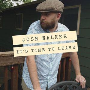 Josh Walker Westminster Brewing Co.