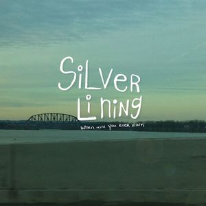 Silver Lining (KY) Crestwood