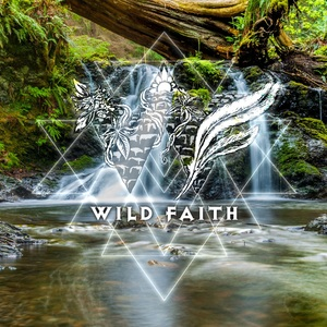 Wild Faith The Laughing Goat