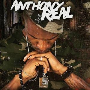 Anthony Real Heerlen