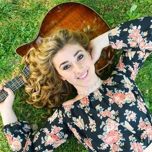 Makayla Lynn Music Penetanguishene