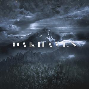 Oakhaven The Smiling Moose