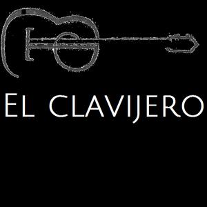 El Clavijero Román vía 4