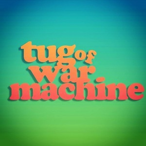 Tug of War Machine Stanhope House