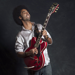 Selwyn Birchwood Band Time Out Pub