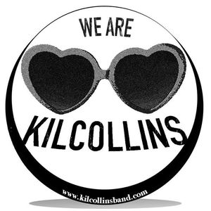Kilcollins Private Event
