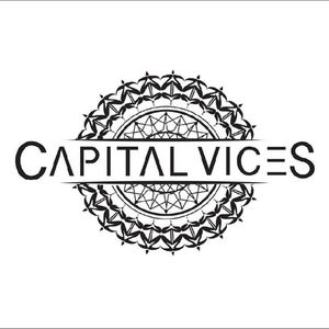 Capital Vices The Frequency