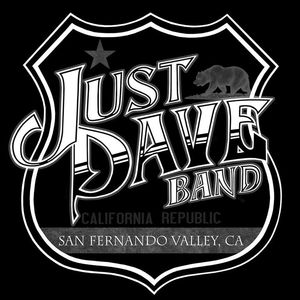Just Dave Band Maui Sugar Mill Saloon