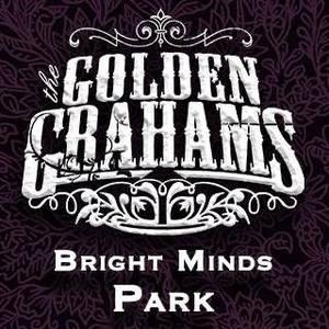 The Golden Grahams Mataro
