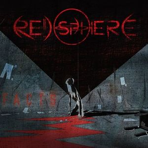 Redsphere Lubeck
