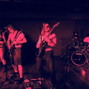 Battersea (Official) Taps Live