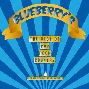 BlueBerry's Barbanera