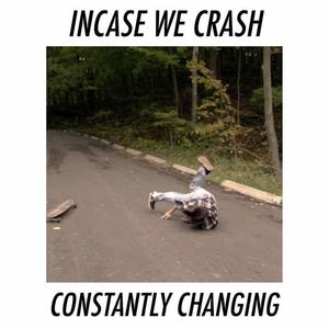 Incase We Crash Overtime Sports Bar