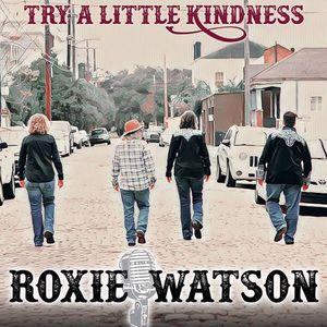Roxie Watson Blue Ridge Community Theater