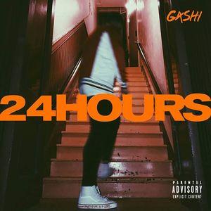 G4SHI Lair