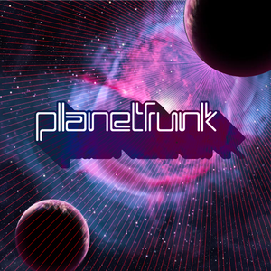 Planet Funk Quistello