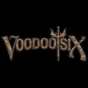 Voodoo Six The Garage