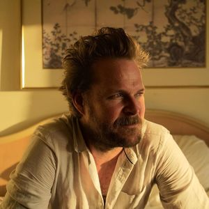 Hiss Golden Messenger Troubadour