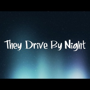 They Drive By Night Bishops Bay Country Club