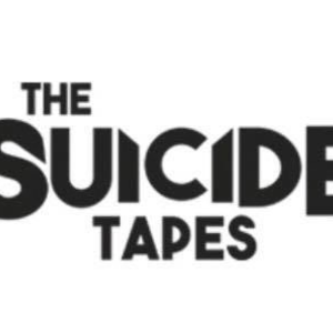 The Suicide Tapes The Horn