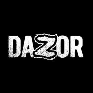 Dazor Dieppe