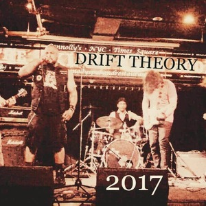 Drift Theory Gussy's-20-14 29th St, Astoria,