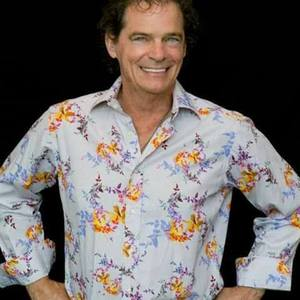 B.J. Thomas The Showroom at the Golden Nugget