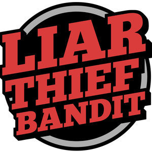 Liar Thief Bandit Epernay