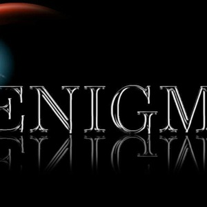 Enigma - Band The Deanes House