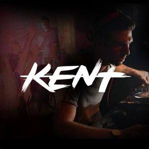 DJ Kent Zukunft