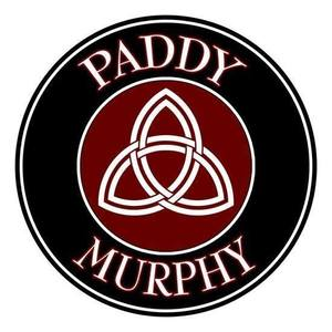 Paddy Murphy Bad Aussee