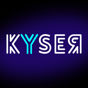 Kyser Euless
