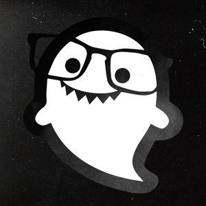 Hi i'm ghost Exchange LA
