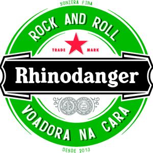 Rhinodanger Santa Cruz Das Palmeiras