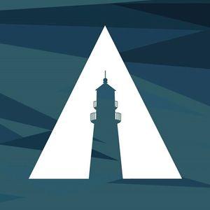 Gion Stump & The Lighthouse Project Vaduz