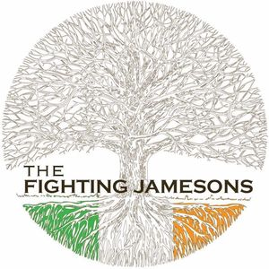The Fighting Jamesons Celtoberfest
