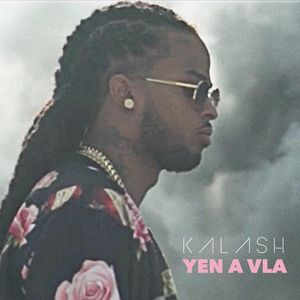 Kalash Le 106