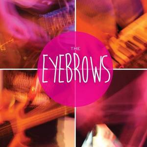 The-Eyebrows The Berkeley