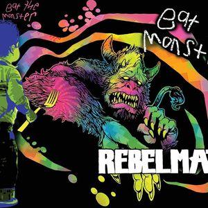 Rebelmatic Bowery Electric