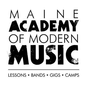 Maine Academy of Modern Music Maine Academy of Modern Music