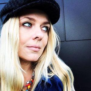 Lena Anderssen (Official) Grønnegades K