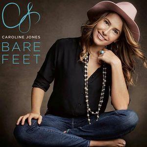 Caroline Jones Yulee