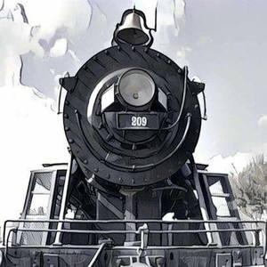 Engine 209 Cornelia
