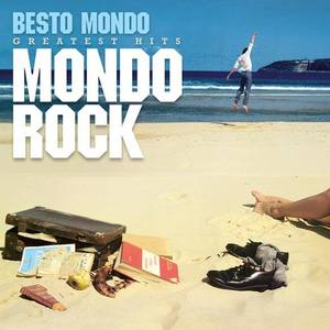 Mondo Rock Peter Lehmann Wines