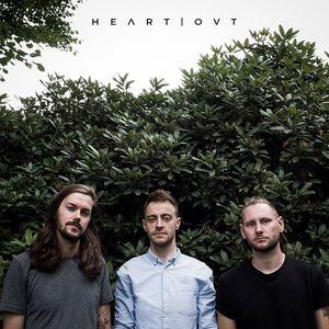 HEART OVT Halt Mich Fest 2017