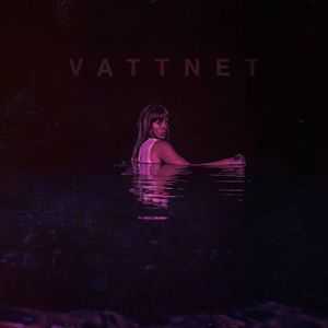 VATTNET VISKAR Underground Arts, Black Box
